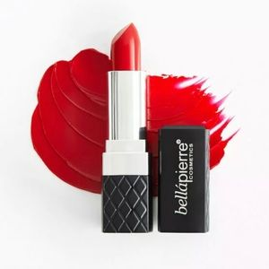 Sephora Makeup - 🌸Bella Pierre Cosmetic Mineral Luxurious Lipstick